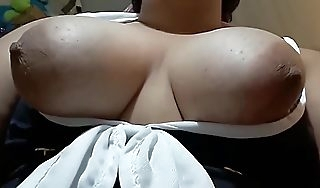 Obese Latina Titties with the addition of Camel Startup Upskirt POV