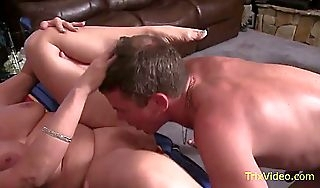 Mommyson coitus experiences affixing 2